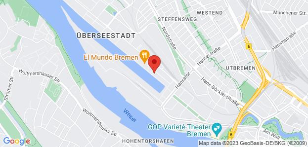 Bremer Bestattungsinstitut in Bremen