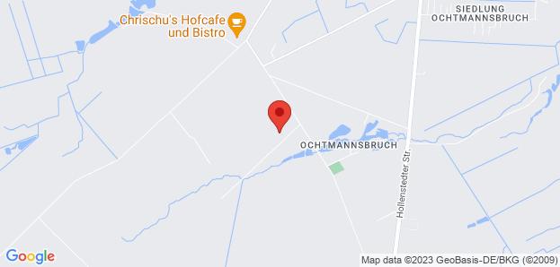 Witt Bestattungen in Hollenstedt