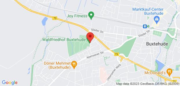 J. Köster in Buxtehude