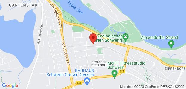 Bestattungen Westphal in Schwerin