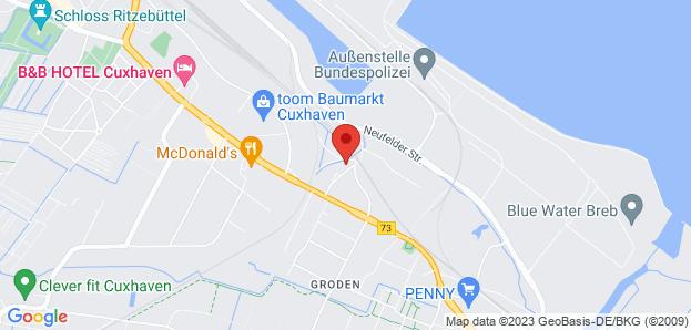 Bestattungen Lindemann in Cuxhaven