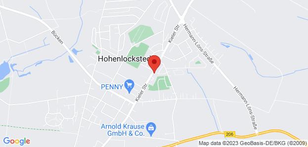 Atropos Bestattung UG in Hohenlockstedt