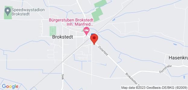 E. Teßmann Bestattungen GmbH in Brokstedt