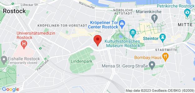 Bestattung Vonthien in Rostock