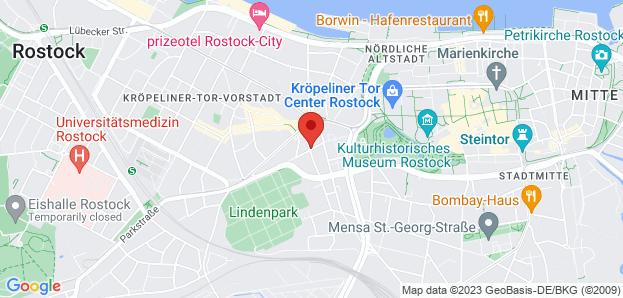 BestattungsBegleitung Schombach in Rostock