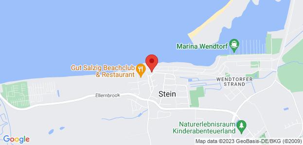 Abendfrieden Seebestattungen GmbH in Stein