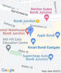 Smile By Design location