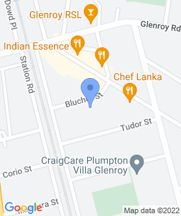 Nitai Medical and Cosmetic Centre location