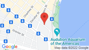 11 Downtown New Orleans, New Orleans, United States, United States