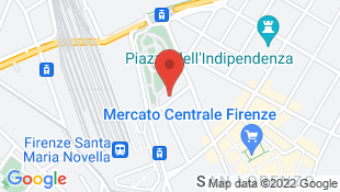 Piazza Adua, 1, 50123 Florence, Italy, Florence, Italy, Italy