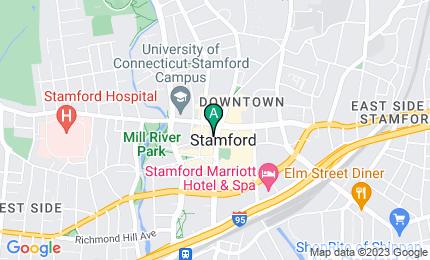 Event Location