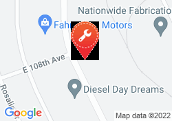 A&C Auto Works LLC