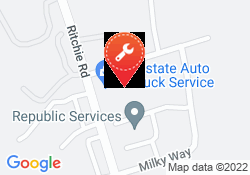 Freestate Auto & Truck Service, Inc.