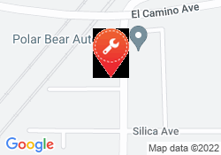 Technica Auto & Electric
