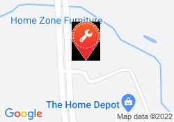 Christian Brothers Automotive Burleson