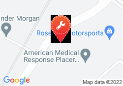 Red Sun Automotive Repair