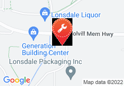 Lonsdale Auto Works