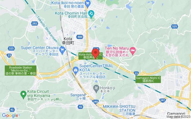 坂野坂トンネル
