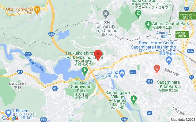 都井沢隧道(都井沢トンネル)