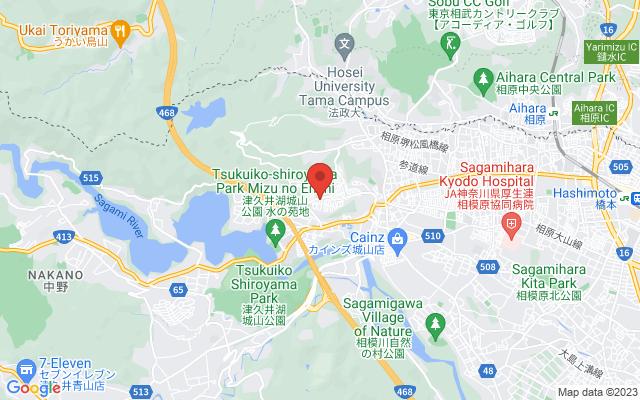 都井沢トンネル