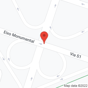 Brasilia_Escorts