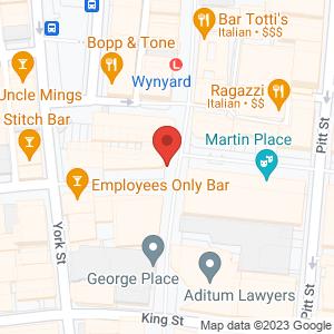 Sydney_Escort