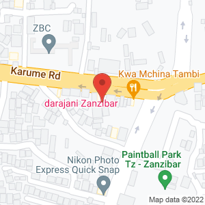 Tanzania_Escorts