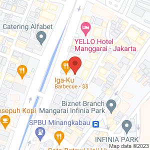 Jakarta_Escorts