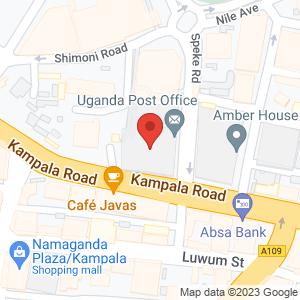 Kampala_Uganda_Escort