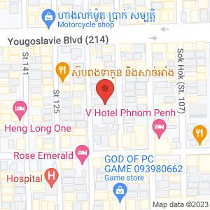 Phnom_Penh_Escort