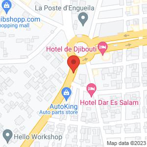 Djibouti_Escorts