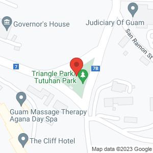 Guam_Escorts