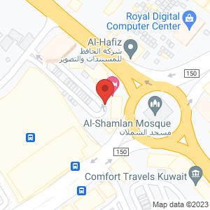 Kuwait_Escorts
