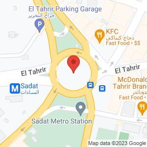 Cairo_Egypt_Escort