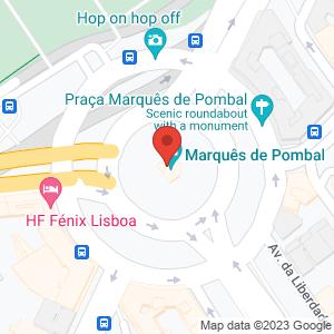Lisbon_Portugal_Escort