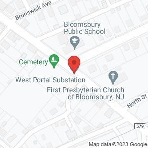Bloomsbury Escort