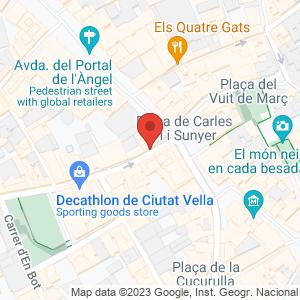 Spain_Escorts