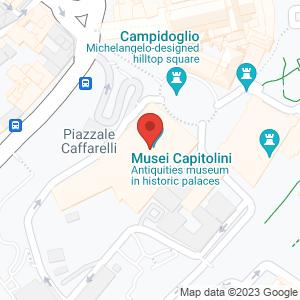 Rome_Escorts