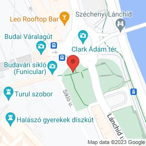 Hungary_Escorts