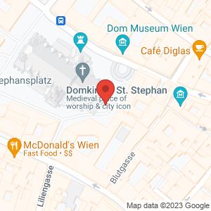 Austria_Escorts