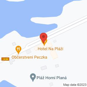 Standort Start