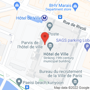 Paris_Escorts