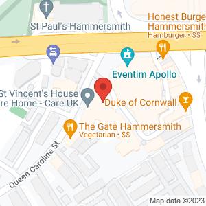 Hammersmith_Escort