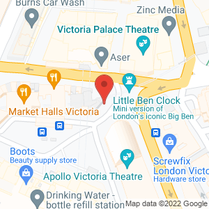 London_Victoria_Escort