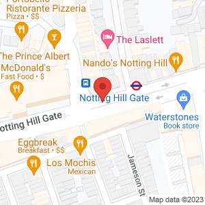 Notting_Hill_Gate_Escort