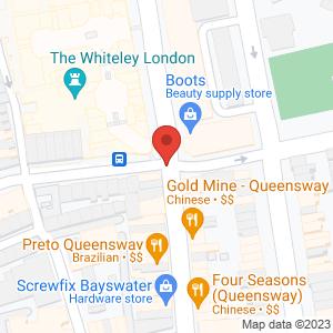 Queensway_Escort