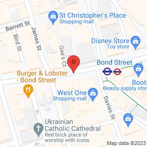 Bond_Street_Escort
