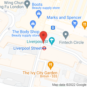 Liverpool_Street_Escort