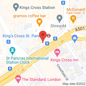 Kings_Cross_Escort