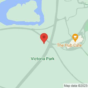 Victoria_Park_Escort
